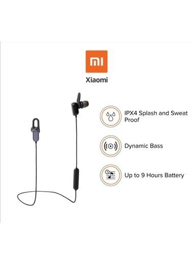 Xiaomi Bluetooth Kulaklık Pembe